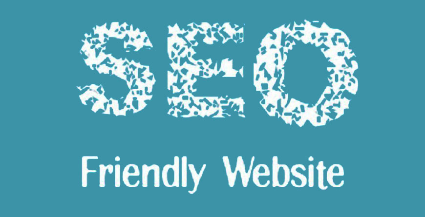 Learn How to Make SEO friendly Websites