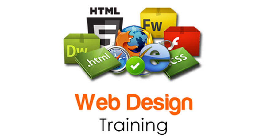Rtlabs web design training in Jaipur