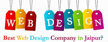 best-web-design-company-in-jaipur