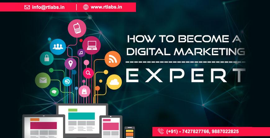Live Project Digital Marketing Training Institute Jaipur