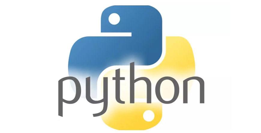 Python Training Institute in Jaipur