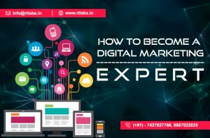 Digital Marketing Training in Jaipur