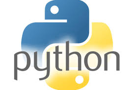 Python Summer Training Courses in Jaipur