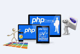 PHP Summer Training in Jaipur