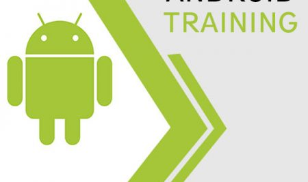 RT Labs: The Best Android Training Institute in Jaipur