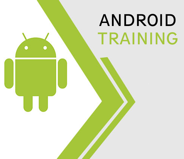 Android-Training-in-Jaipur