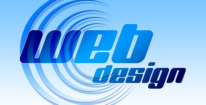 Web Design Course Training Institute in Jaipur