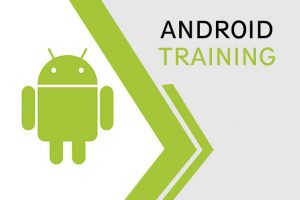 Rtlabs Best Android Training Institute in Jaipur