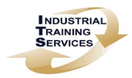 industrial-training-jaipur-1