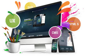 Web designing training Institute in Jaipur for students