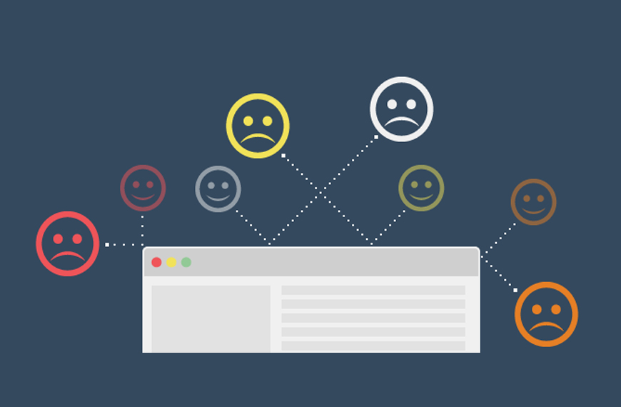 reduce-website-bounce-rate