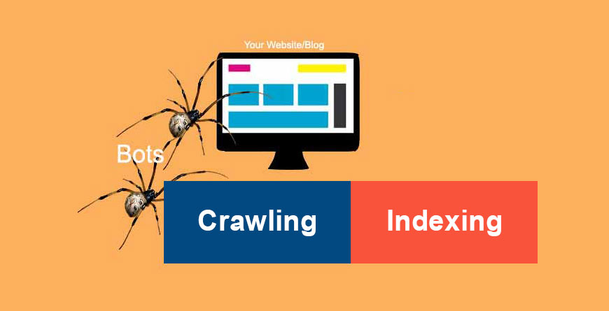 Google Crawling Indexing Training Institute Jaipur