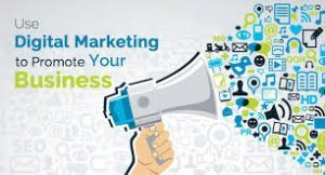 Learn Digital marketing to make career