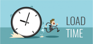 Learn Page Load Speed optimization at Rtlabs