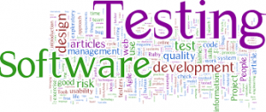 Software testing Training Institute Jaipur