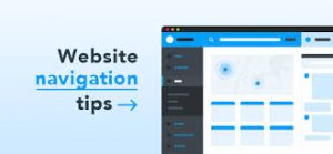Learn Website Navigation tips rtlabs