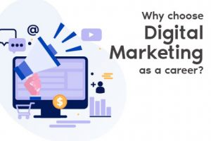 Digital Marketing Training Institute Jaipur