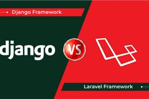 django-vs-laravel-framework-comparison
